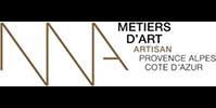 metier-dart-artisan-100