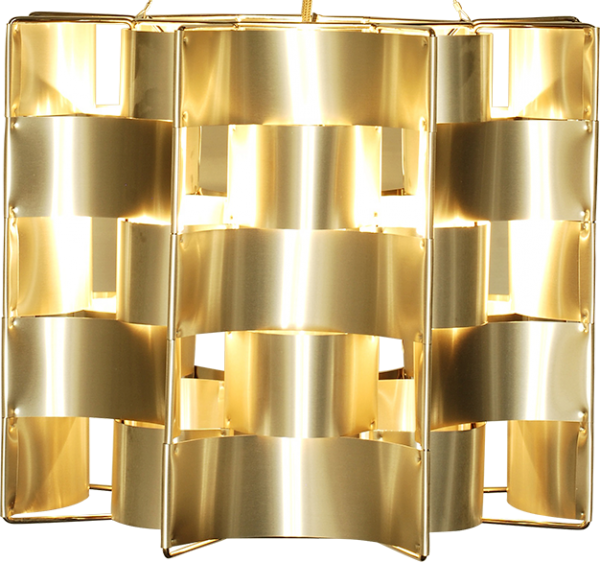 Andromède bronze