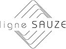 logo_lignesauzecoul-h100