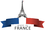made-in-france-100